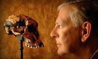 Origins of human culture linked to rapid climate change | Aux origines | Scoop.it