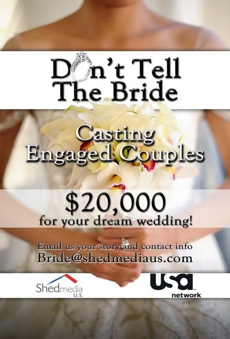 Nashville Wedding Planner   A Delightful Day Event Planning Blog   Digital Culture MS   Scoop.it