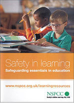 Bullying | Resources for schools and teachers | NSPCC | Anti Bullying | Scoop.it