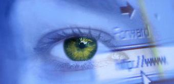 Recrutement : pourquoi les tests de personnalité sont bidons | innovation_recrutement | Scoop.it