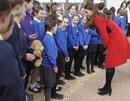 Programme News: Welsh love story y Bont comes to S4C - Politics Balla | Politics Daily News | Scoop.it