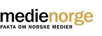 Medienorge | MIK1eilert | Scoop.it