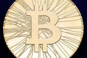 Le créateur du Bitcoin proposé pour le prix Nobel d'économie | Libertés Numériques | Scoop.it