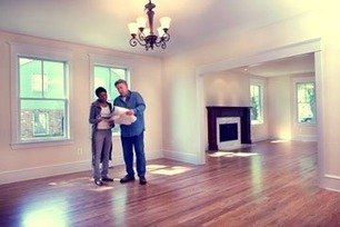Remodel Your Home with the Right Home Improvement Contractor | DirectBuy of Huntsville | Scoop.it