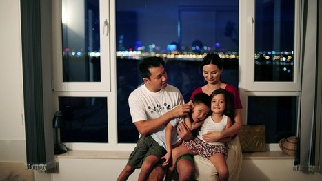 4 Awesome Tips finding apartment for rent HCMC   IM Product Review - Special Offer - Giveaway   Scoop.it