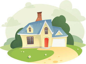 Buying your dream house? Here's a checklist to bear in mind - Economic Times   National Consumer Group News Feed   Scoop.it
