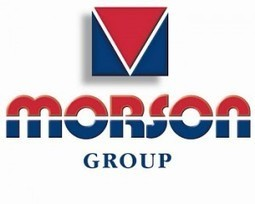 Morson Announced as Top 10 Recruitment Agency at Jobsite's ... | Recruitment Technology ICT Resourcer | Scoop.it