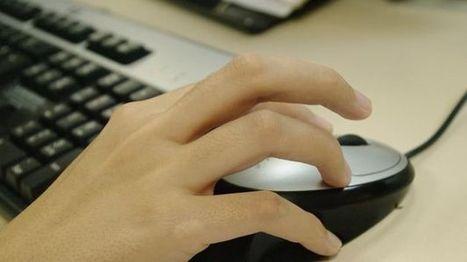 El proceso para solicitar la extensión del dominio '.barcelona' empieza este martes | Noticias en español | Scoop.it