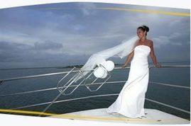 Swan River Cruises in Perth - Encoreluxurycharters | Encoreluxurycharters | Scoop.it