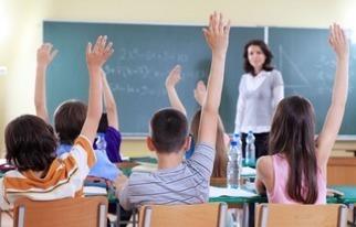 Study: Should Shy Students Tweet Instead Of Raising Their Hand? | High School Digital Media | Scoop.it