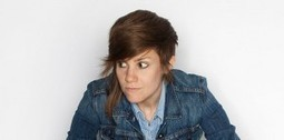 Read of the Day: Cameron Esposito on Homophobic Hecklers and Her Triumphant Late-Night Debut | culture | Scoop.it