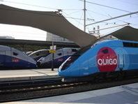 La SNCF enregistre un chiffre d'affaires de 7,9 milliards d'euros au ... - Web Trains | SNCF et Fret | Scoop.it