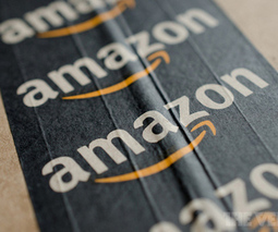 AmazonSmile lets shoppers donate a portion of their purchases to charity | Social & Ethical Issues in Marketing - Fall 2013 | Scoop.it