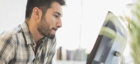 7 LinkedIn Mistakes That Make You Look Really Unprofessional | Recherche d'emploi | Scoop.it