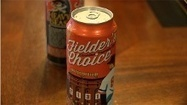 Heavy Seas creates beer in honor of Cal Ripken Jr.   International Beer News   Scoop.it