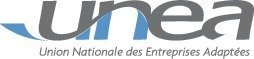 Promotion des salariés en situation de handicap dans les Entreprises Adaptées | Economie Responsable et Consommation Collaborative | Scoop.it