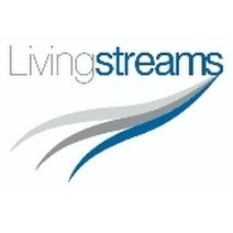 Living Streams Consultancy UK Ltd - Google+ | Top Internet Marketing Infographics - in my opinion | Scoop.it