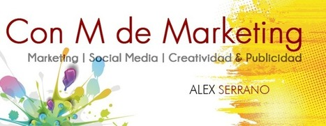 Cursos gratis sobre Marketing, Social Media, Blog y Emprendedores | Autónomos | Scoop.it