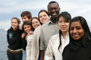 (EN) - U.S. Higher Education Glossary | Anita Narayan | Translation | Scoop.it