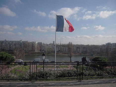 Attaques terroristes à Paris : le monde du livre refuse la peur - Actualitté.com | Bibliothèques en ligne | Scoop.it