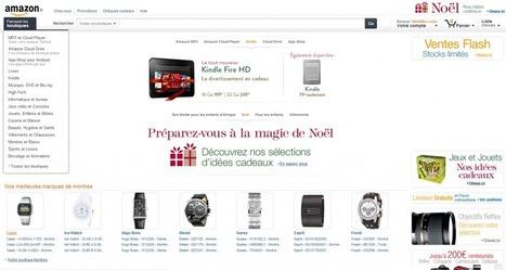 E-Commerce: 5 Bonnes Pratiques | WebZine E-Commerce &  E-Marketing - Alexandre Kuhn | Scoop.it
