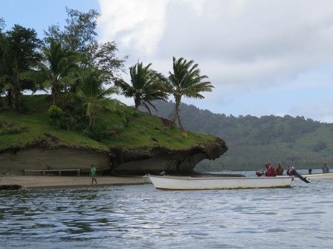Fiji islands-Top Sightseeing And Activities For Tourists | Fijji Travel | Scoop.it