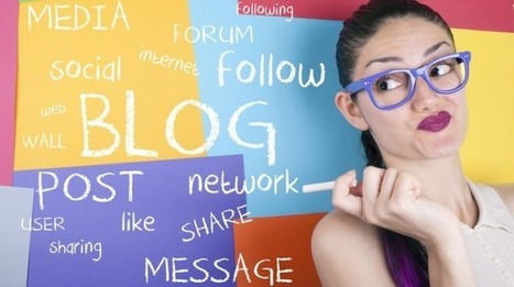 Are You Making Use of These 200+ Content Marketing Tips? | Interesting Reading | Scoop.it