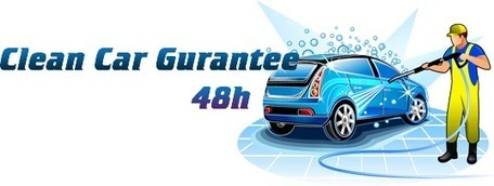 Car Hand Wash Luxury Car Hand Wash Service in Oxnard CA   USA CAR WASH   Taxi in Washington Dc Airport  Best Taxi Service in DC   Scoop.it