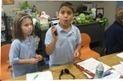 Mrs. Santello's Class Blog | Blogging in Education | Scoop.it