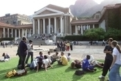 Excellence has become a luxury universities can no longer afford | A South African Education | Scoop.it