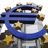Ce qui va changer avec l'union bancaire en Europe | Pierre's concerns | Scoop.it