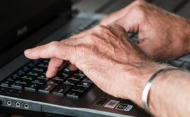Les seniors adhèrent au numérique | UseNum - Senior | Scoop.it