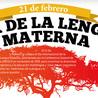 enseñanza de ingles en escuelas secundarias en argentina