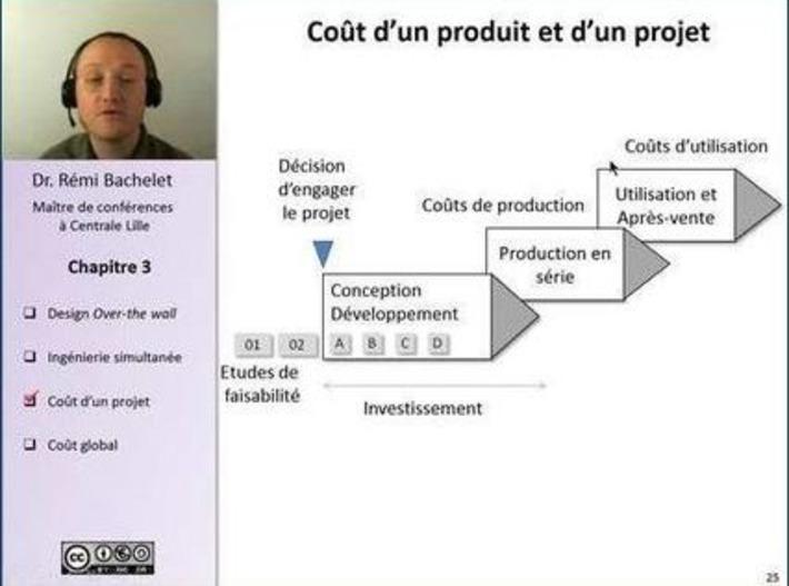 Capsules vidéos pédagogiques : bonnes pratiques   E-pédagogie, web2.0   TIC et TICE mais... en français   Scoop.it