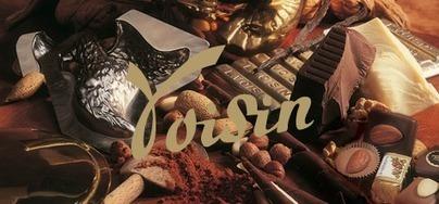 Chocolats voisin | Actus des PME agroalimentaires | Scoop.it