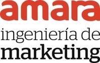 Casos de éxito | Marketing para Turismo y Tecnología | Claves del Nuevo Marketing | Scoop.it