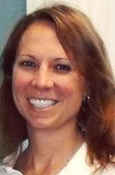 Dicy McCullough column: Dr. Fowler takes the pain out of physical therapy - Salisbury Post | Ethics and Sports | Scoop.it