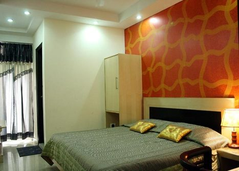 Budget Hotels in Delhi Don't Compromise With Services | Hotels in Paharganj, New Delhi | Scoop.it
