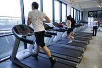Sport-santé en entreprise : une première étude analyse son impact économique | SPORT FACTORY[4] Acteurs & Système de santé publique | Scoop.it
