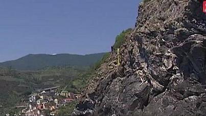 Les Cinque Terre, le petit paradis italien | FLE et nouvelles technologies | Scoop.it