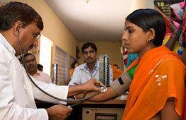 OMS | Día Mundial de la Salud - 7 de abril | 7 de abril: Día Mundial de la Salud. World Health Day | Scoop.it