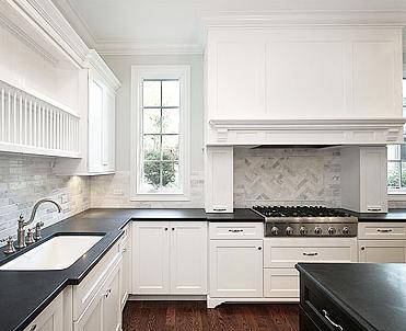 Get The Best Deals on Granite Countertops with Granite Allentown | Press release | Scoop.it