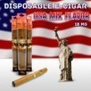 Cheapest Disposable E Cigars in US | logicsmoke | Scoop.it