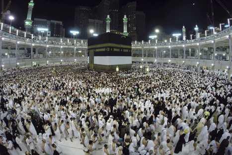 The Islam reformers vs. the Muslim zealots | enjoy yourself | Scoop.it