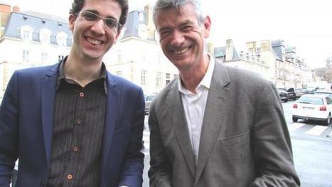 Municipales à Rennes. Deux listes proposent une alternative   Politique   Scoop.it