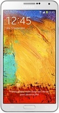 Bon plan Noël: Le Samsung Galaxy Note 3 à 79,99€ | Programme Affiliation SFR | Scoop.it