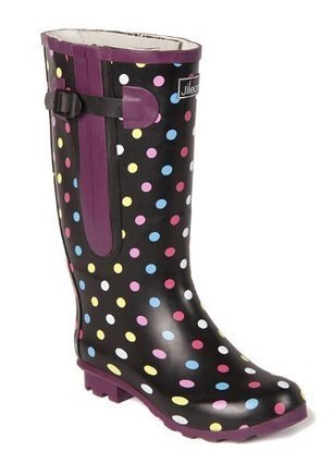 Top 3 Extra Wide Calf Rain Boots For Plus Size Women   For Big And Heavy People   Home & Office   Scoop.it