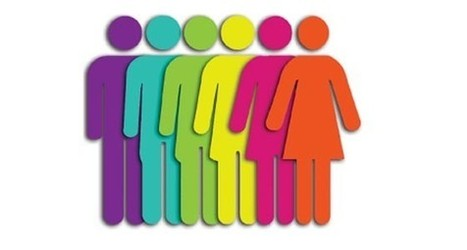 Global study shows importance of LGBTI workplace diversity | Gay News | Scoop.it
