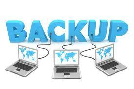 Automated Backups Perth | IT Disaster Recovery Backups Perth | Scoop.it