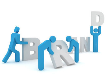 How to Understand Branding in 7 Minutes | Successsful Business | Scoop.it